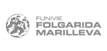 Funivie Folgarida Marilleva