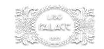 Lido Palace