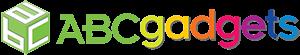 ABC Gadgets aziendali