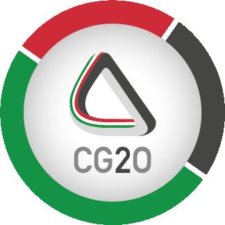 I partner CG2O